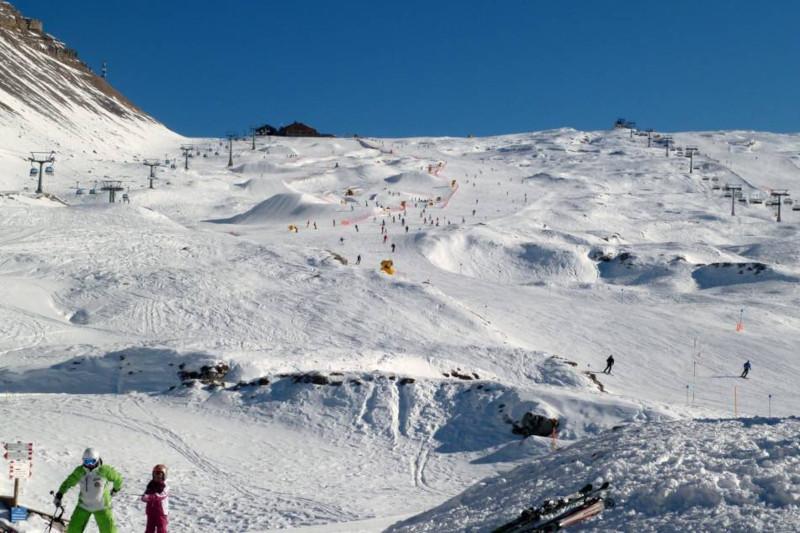 Capodanno Sulla Neve In Val Di Sole A Dimaro Folgarida 5 Giorni In Hotel 3 Stelle Super Con Centro Benessere A Monclassico Capodanno Com 2022