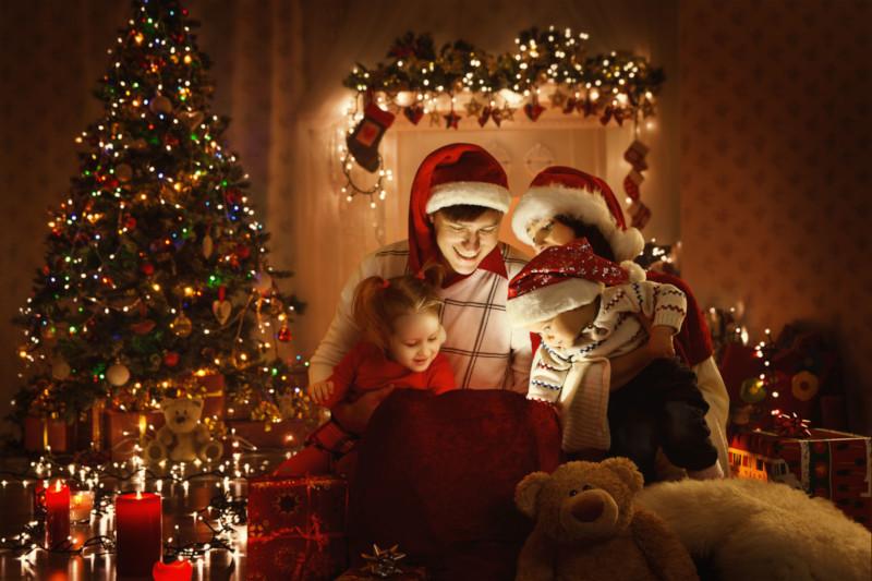 Immagini Di Natale In Famiglia.Natale In Famiglia In Valdarno A Laterina 4 Giorni In Hotel 4 Stelle Capodanno Com 2021